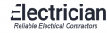 Local electrician in Collier Row, RM5. Call 020 8166 9967 now!