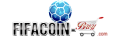 Buy FIFA 19 Coins&Cheap Fifa Coins with 24*7 Service Online Fifacoin-buy.com