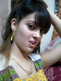 Dwarka Escorts VIP Escorts Service in Dwarka Call Girls in Dwarka Escort