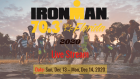 [WATCH] Ironman 70.3 Florida 2020 Live Stream