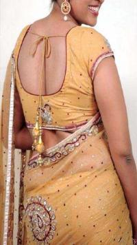 Party.biz - Delhi Escorts Call Girls